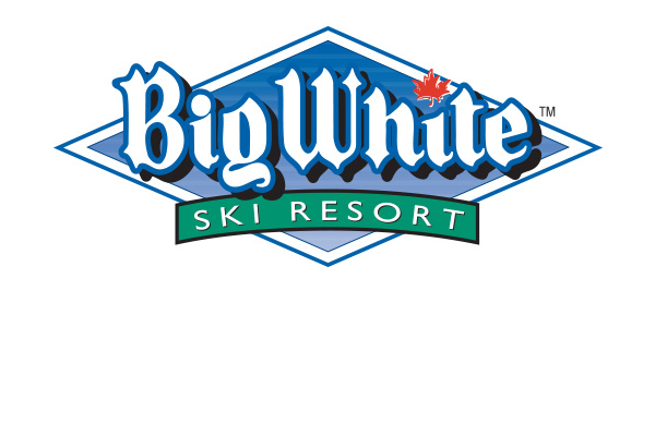 Big White Summer Logo