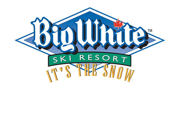 Big White General Logo