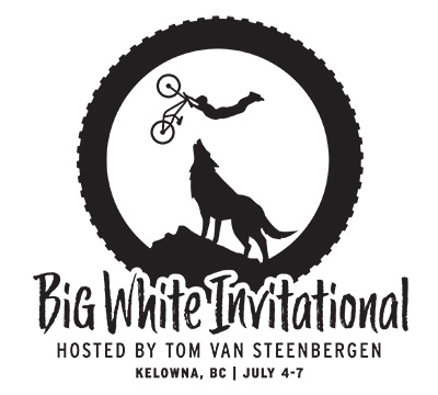 Big White Invitational