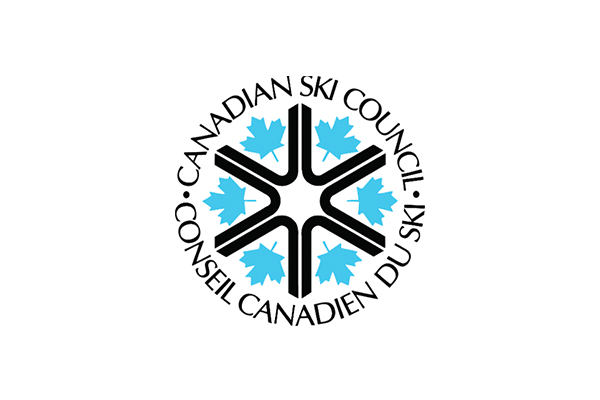 Canadian Ski Council