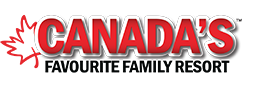 Canada's Favourite Family Resort