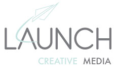 Launch Creative Media Web Services