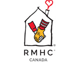 Ronald macdonald house