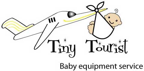Baby Equipment Rentals Kelowna Big White
