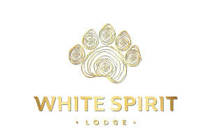 White Spirit Lodge
