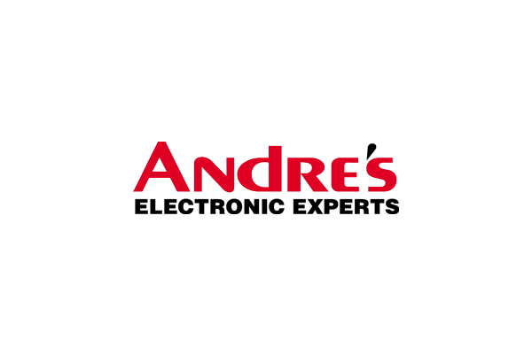 Andre's Electronics