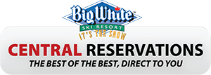 Central Reservations